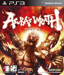 Asura's Wrath.jpeg