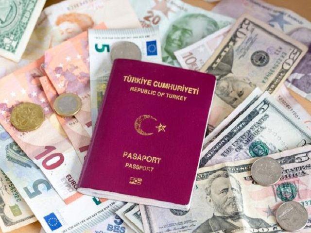 C:\Users\emad\Desktop\ویزای-تحصیلی-ترکیه-1.jpg
