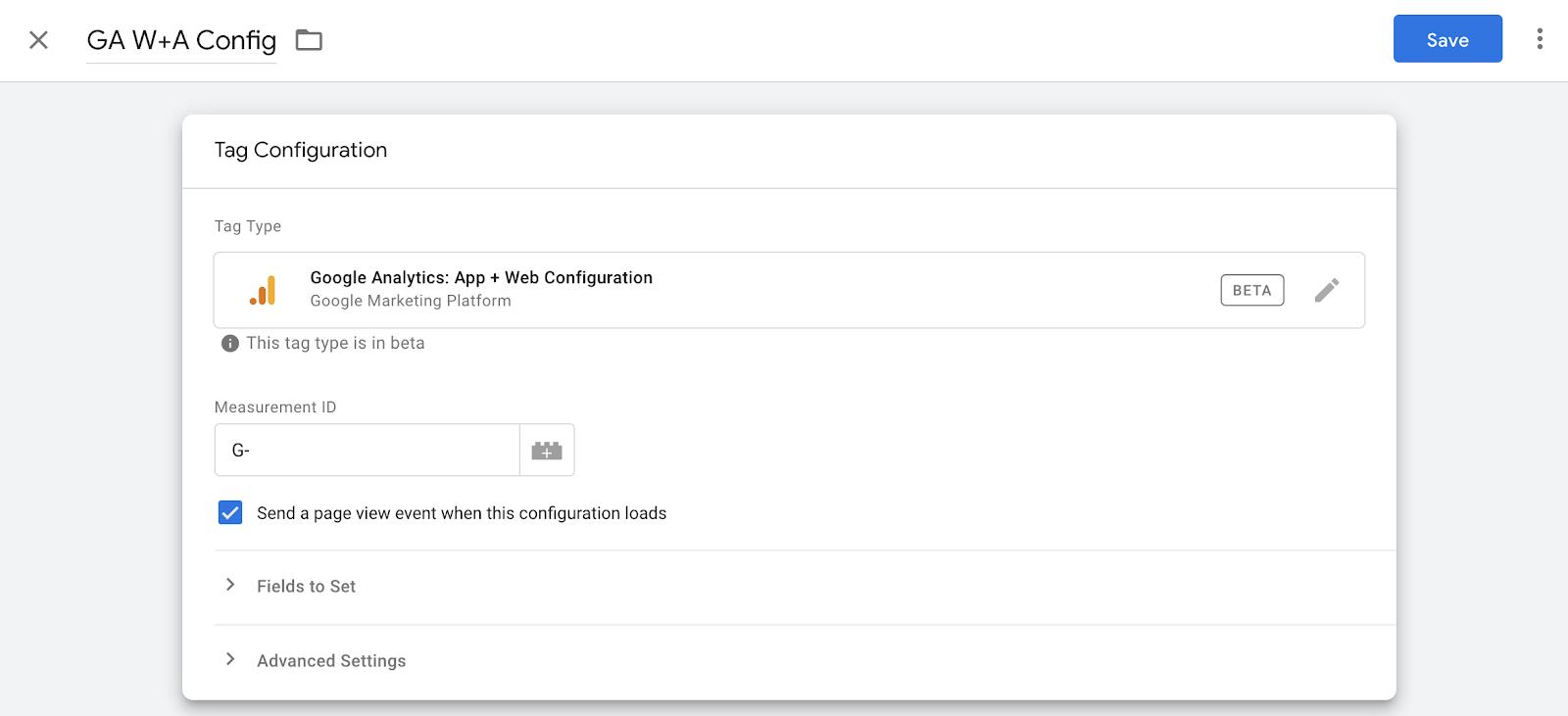 Digital Debrief – Step by Step: Setting up an App + Web