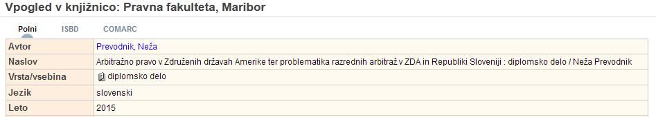 D:\My documents\01.18_Clanki_2016\59.00_Peršak_minister\Diplomsko delo.png