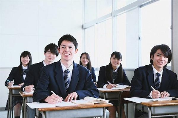 C:\Users\HATRANG\Documents\bài viết của em tháng 1\Nhât bản 24h\Điều kiện du học Nhật Bản\du-hoc-sinh-nhat.jpg