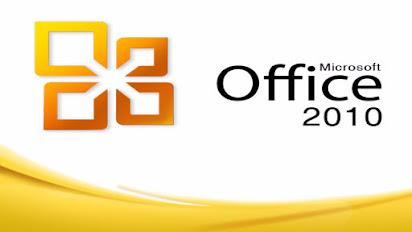Baixar office 2010 em portugues com serial