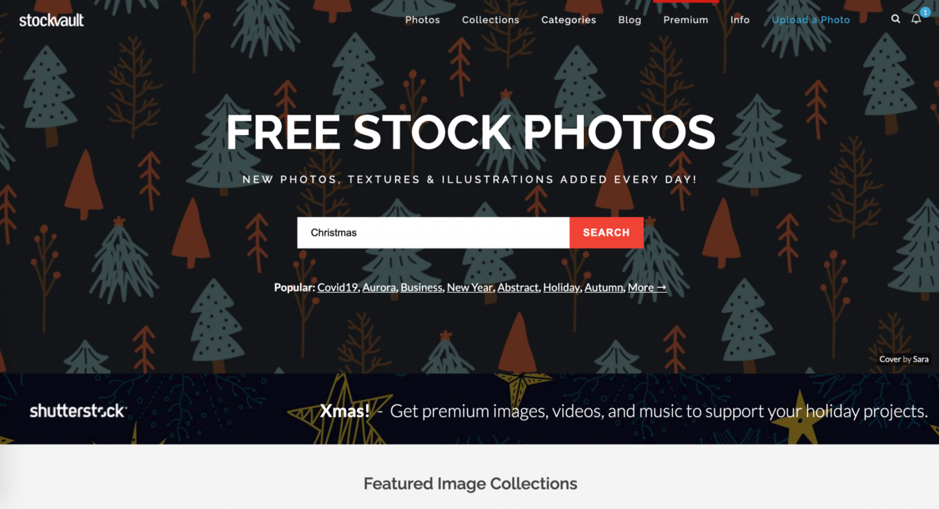 Fotos de archivo gratis de Stockvault