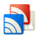 Local Rss Reader