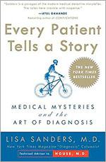 10 Must-Read Books for Medical Students 8