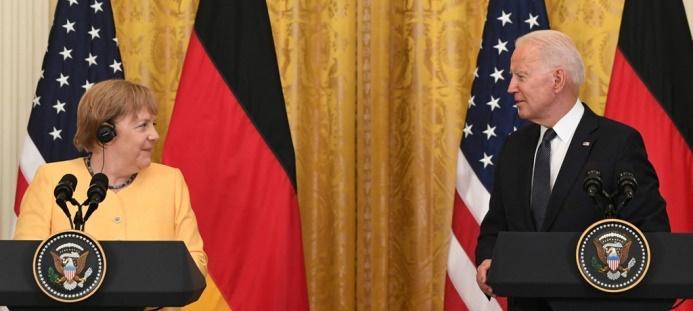 D:\WORK\Kultur\Hien_Kultur\_DEU_Merkel\Foto\biden-merkel_Tagesschau 2021.jpg