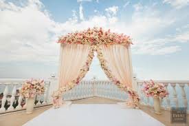 Become a Destination Wedding Planner