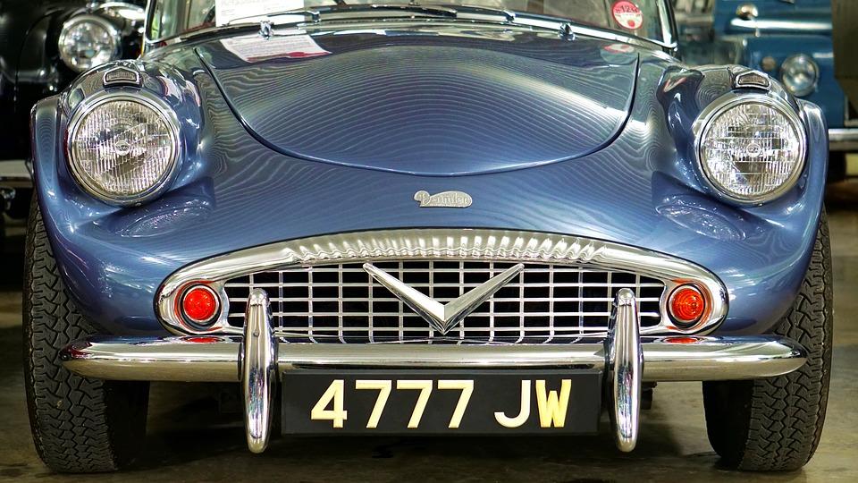 car-1713394_960_720.jpg