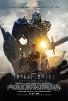 Transformers Age Of Extinction.jpg