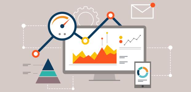 Dịch vụ seo web chất lượng cao và uy tín hàng đầu hiện nay