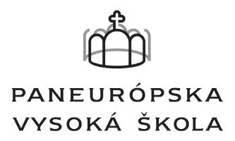 pevs_logo_sk_compact_300dpi.png