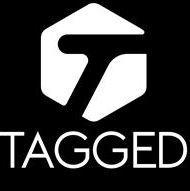 Tagged – World Social Media Awards