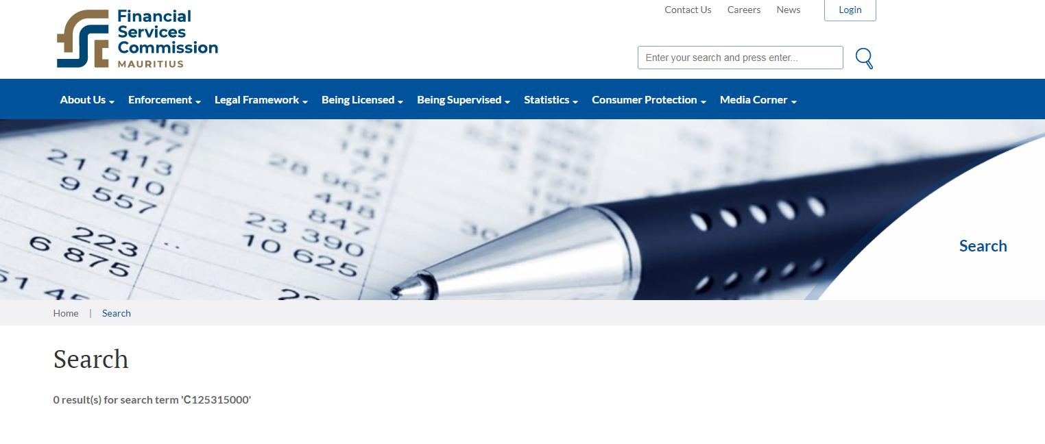 Детальный обзор CFD-брокера Trust Meridan: механизмы работы и отзывы клиентов