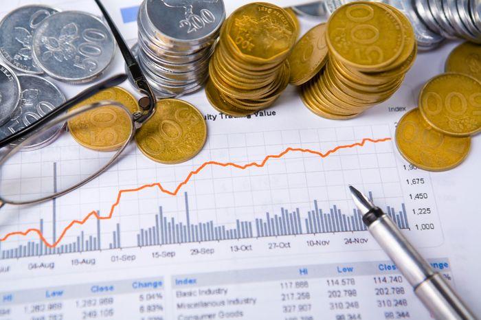 Заработок на сервисах микроинвестирования: возможно ли это? реальные отзывы