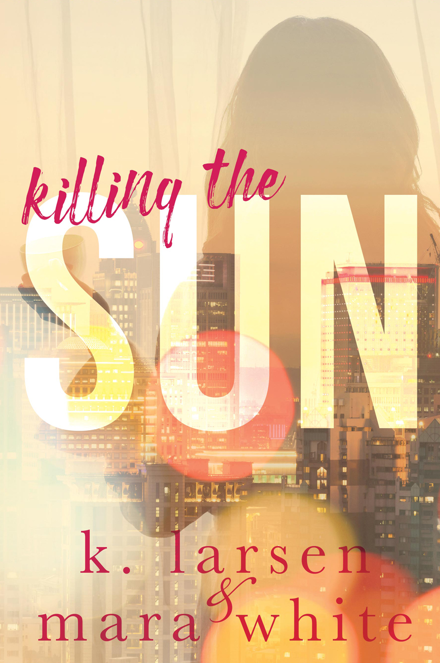 REVEAL-COVER-KillingTheSun.jpg