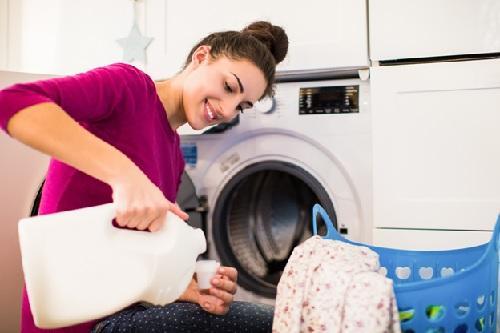 Bật mí cho bạn lý do tại sao dịch vụ giặt nệm lại được ưa chuộng đến vậy?