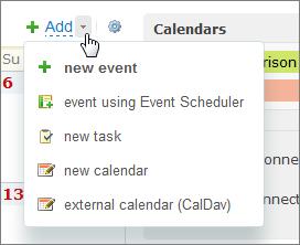 add_calendar2.png