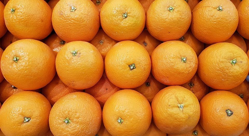 types of tangerines