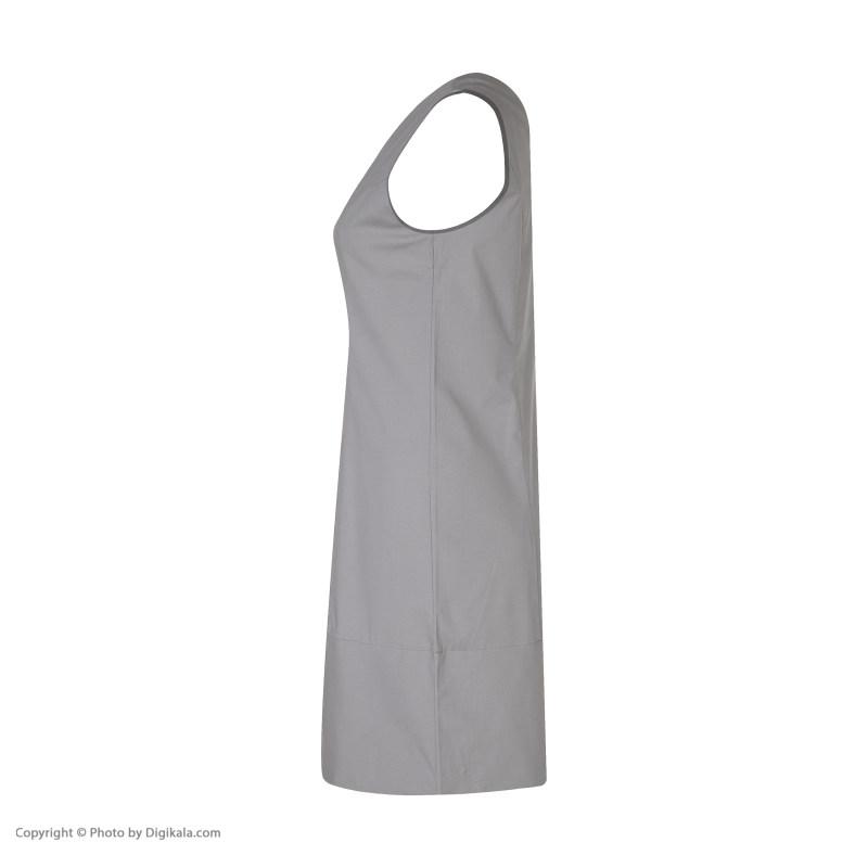 پیراهن زنانه آر اِن اِس مدل 108042-93