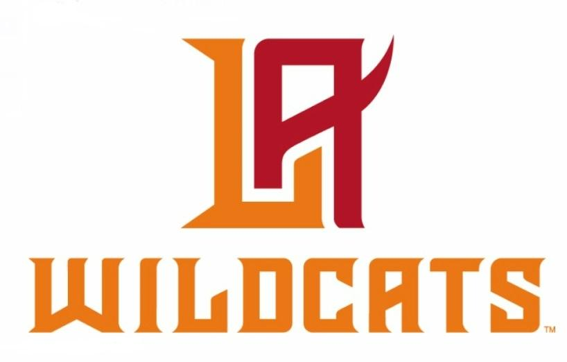 File:Los Angeles Wildcats.jpg - Wikipedia