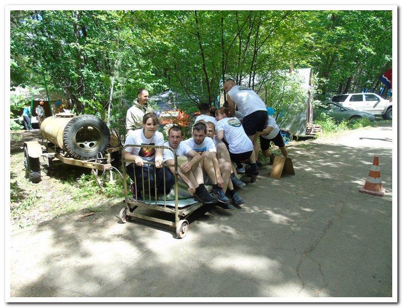 http://ivanovka-dosaaf.ru/images/dsc05899.jpg