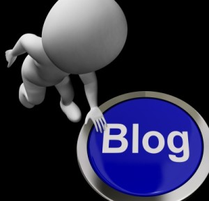 Importance of a Blog for a Freelance Writer