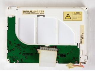 TFD50W32-B2