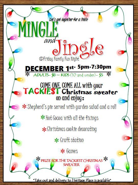 MINGLE and jingle poster (3).jpg