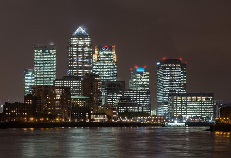 photoshoot locations in london, London photoshoot locations, shoot locations in London.