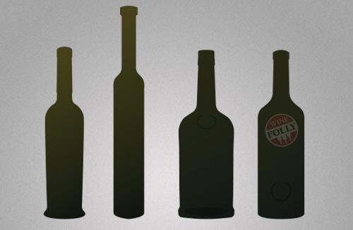 dessert-wine-bottles.jpg