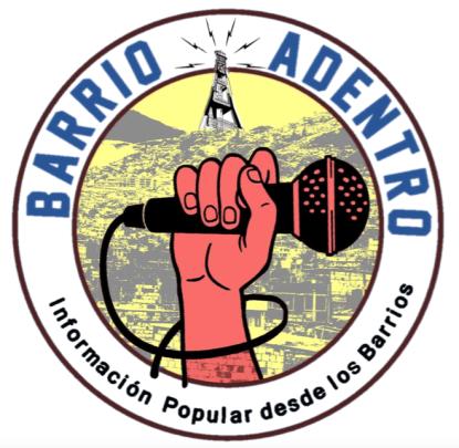 F:\12 de Octubre\Parque Principal Barrio México\Voces de Barrio-Mineria en Ciudad Bolívar\Captura de pantalla 2016-01-06 a las 12.15.34 a.m..png