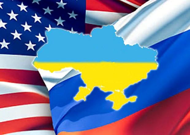 Rusko-Ukrajina-USA - vztahy.jpg
