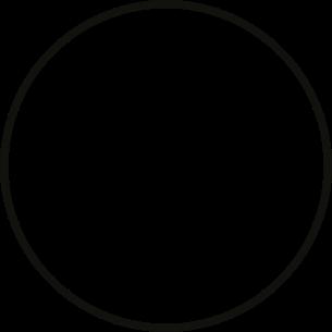 Immagine che contiene oggetto  Descrizione generata automaticamente