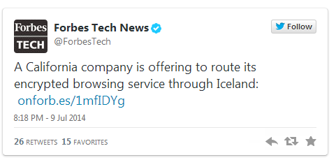 Twitter   ForbesTech  A California company is offering ....png