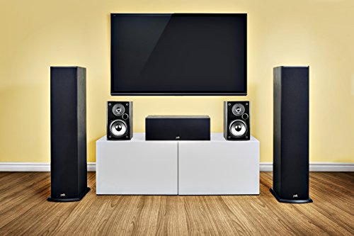 loa-Polk-Audio-T50-5