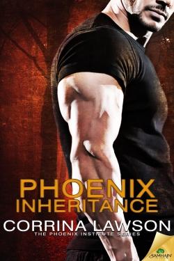 Phoenix Inheritance.jpg