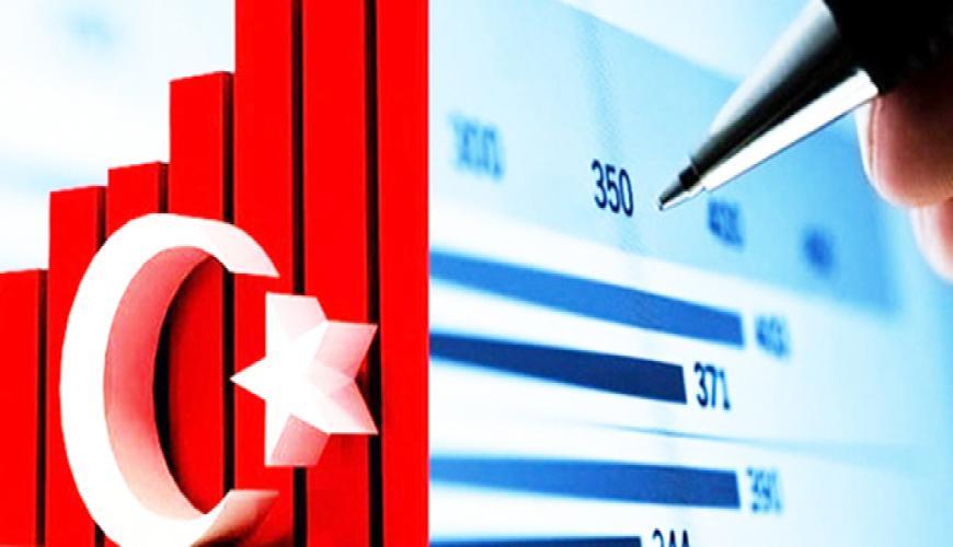 C:\Users\Fanoos\Desktop\sh-Registration-Turkey-Types.jpg