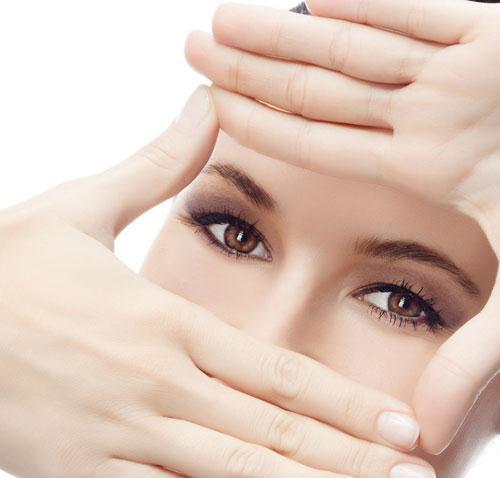 Kẽm rất tốt cho mắt, ngăn ngừa suy giảm thị lực