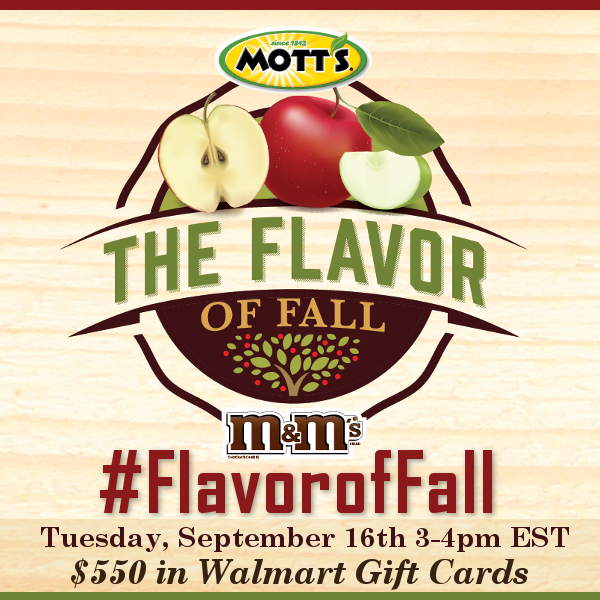 FlavorfFall-Twitter-Party-9-15-3pmEST.png