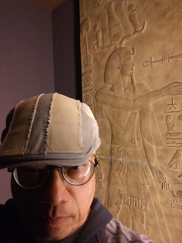 Egyptian_Museum 028