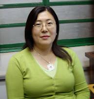 Dra Harumi Irene Suzuki