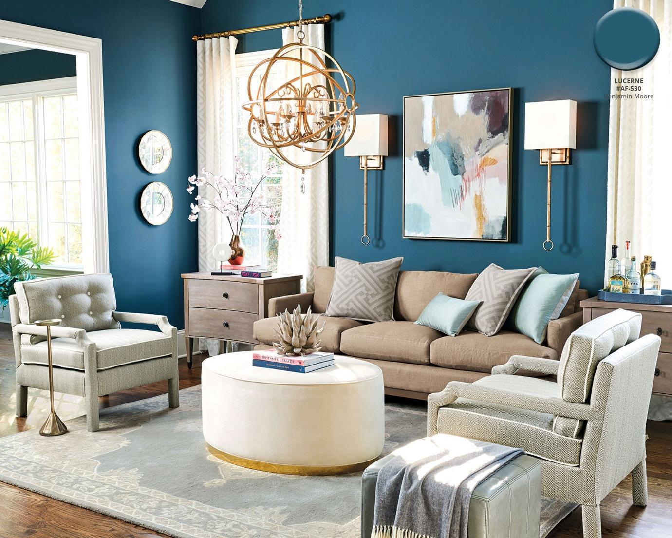 Image result for living room painting ideas