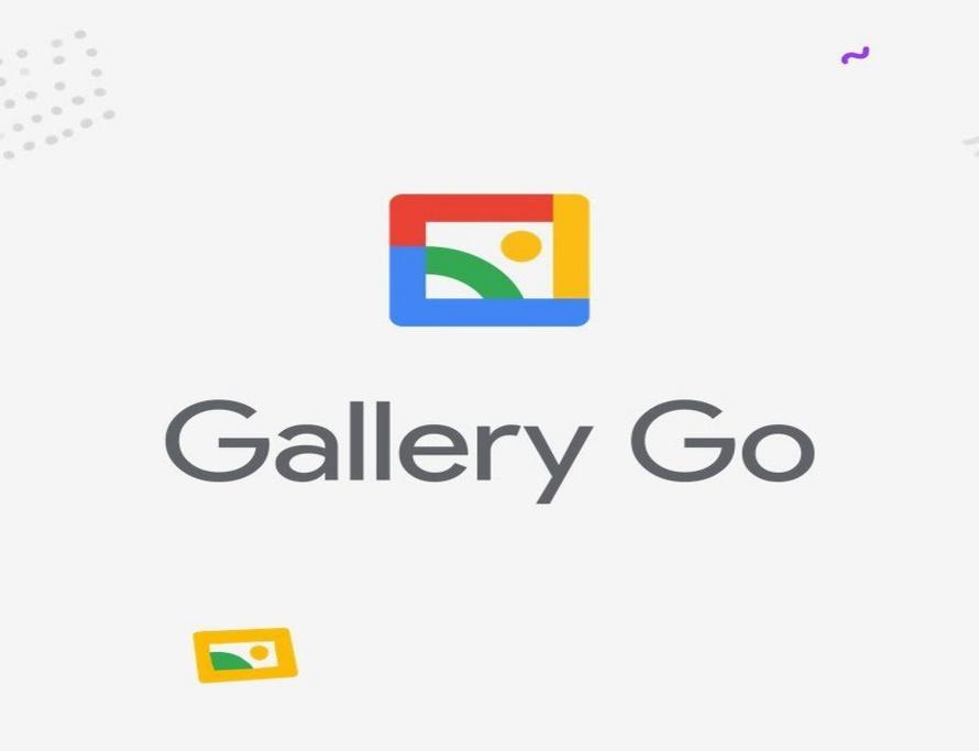 Image result for Google launches Gallery Go