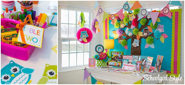 Classroom Decoration Ideas For Grade 1 ~ Teaching nd grade tips tricks from teachers who ve