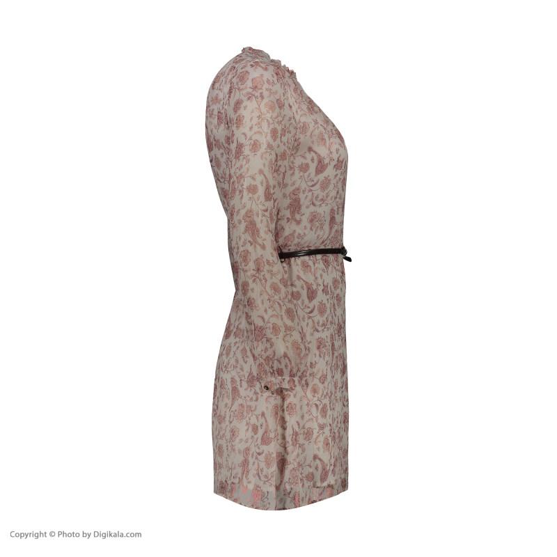 پیراهن زنانه مانگو مدل 31007537-10