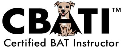 CBATI-color-logo-medium.jpg