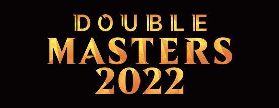C:UsersJosef JanákDesktopMagicStředeční VýhledyStředeční Výhledy 16Double Masters 2022 - Logo.jpg