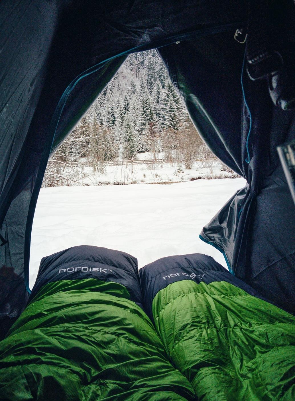 A picture containing green, tent, clothes  Description automatically generated