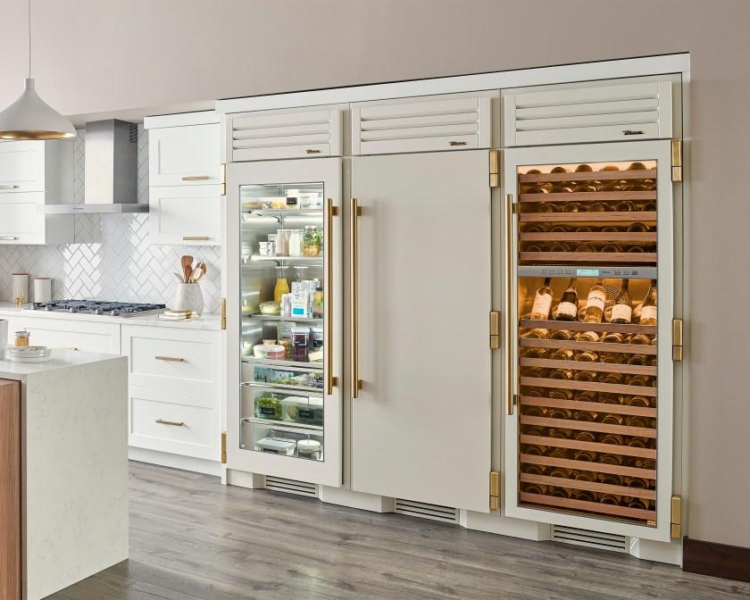 Luxury Kitchen Trends For 2020 And Beyond
