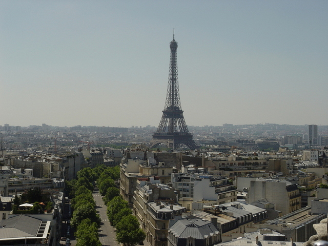 paris-2-1231675-640x480.jpg